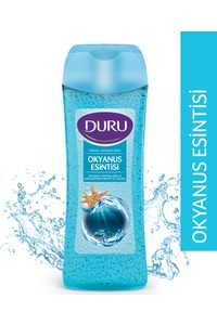 Duru Ocean Breeze Shower Gel