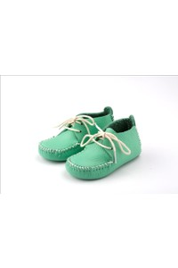 QupQup Baby Shoes