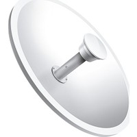 TP-Link TL-ANT5830MD 5GHz 30dBi 2×2 MIMO Çanak Anten