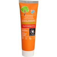 Urtekram Organik Çocuk Diş Macunu - Tutti Frutti 75 ml