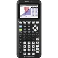Texas Instruments TI-84 PLUS CE-T Grafik Bilimsel Hesap Makinesi