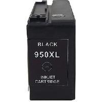 Prıntpen Hp 950Xl Cn045Ae Siyah Kartuş
