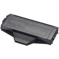 Prıntpen Panasonıc Kx Fat410X Kx Mb 1500 1520 1530 Toner