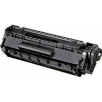 Prıntpen Canon Fx 10 Toner