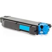 Prıntpen Kyocera Tk 5150 M6035 M6535 P6035 Mavi Toner