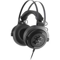 Sharkoon HDS Skiller-SGH3 Oyuncu Siyah Kulaklık