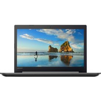 "Lenovo Ideapad 320-15IKB Intel Core i5 8250U 8GB 1TB MX150 Windows 10 Home 15.6"" Taşınabilir Bilgisayar 81BG00LXTX"