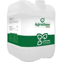Agrotime 9.9.0 +2 So3+ 0,2 B +0,5 Mn +0 20 Litre