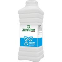 Agrotime Agroamin 1 Litre
