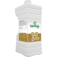 Agrotime Agromoss 5 Litre