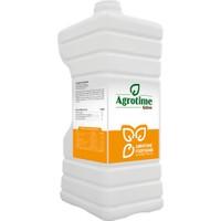 Agrotime Fosfozink 8.11.0+0,1 B+2,5 Zn 5 Litre