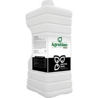 Agrotime Humik 5 Litre