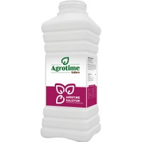 Agrotime Kalsiyum 1 Litre