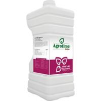 Agrotime Kalsiyum 5 Litre
