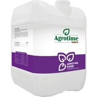 Agrotime Kombi 2Fe+1 Zn+1 Mn+0,5B 20 Litre