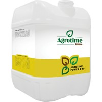 Agrotime Power S 20 Litre