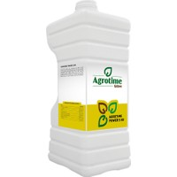 Agrotime Power S 5 Litre