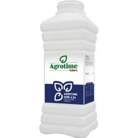 Agrotime Zink 6 Zn 1 Litre