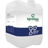 Agrotime Zink 6 Zn 20 Litre