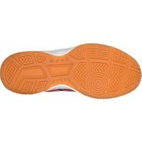 Asics 1074A005 600 Gel Upcourt 3 Gs Voleybol Badminton Ayakkabısı