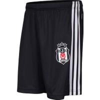 Adidas Çocuk Futbol Şort Cg0694 Bjk H Sho Y BJK H SHO Y