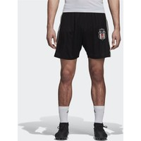 Adidas Erkek Futbol Şort Cg0692 Bjk H Sho