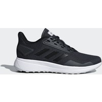 Adidas Kadın Koşu - Yürüyüş Ayakkabısı B75990 Duramo 9 DURAMO 9