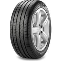 Pirelli 225/45R18 95Y XL R-F Cinturato P7(Moe) Yaz Lastiği (Üretim Yılı:2018)