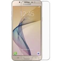 Syrox Samsung Galaxy J3 Pro Cam Ekran Koruyucu