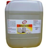 Lansy 20 Litre Kombi Petek Tesisat Koruma Kimyasalı