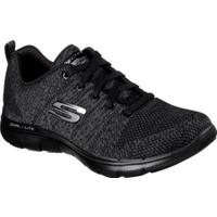 Skechers 12756-Bkcc Kadın Ayakkabı