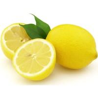 Feymuba Taze Limon 5 kg