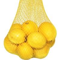 Feymuba Kumluca Limon 15 kg