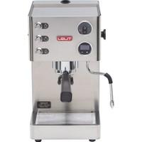 Lelit Grace PL81T Espresso Kahve Makinesi
