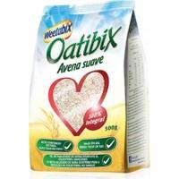 Weetabix Oatibix Yulaf 500 gr