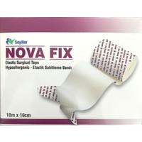 Nova Fix Bant 10 cm X 10 m