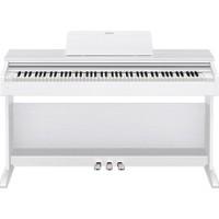 Casio AP270WE CELVIANO Dijital Piyano - Beyaz