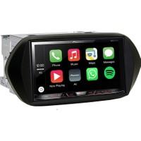 Pioneer Fiat Egea Apple Carplay Android Auto Multimedya Sistemi 7 İnç