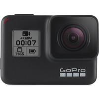 GoPro Hero 7 Black Aksiyon Kamera