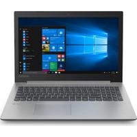 "Lenovo Ideapad 330-15ICH Intel Core i7 8750H 16GB 1TB + 128GB SSD GTX1050 Windows 10 Home 15,6"" FHD Taşınabilir Bilgisayar 81FK005NTX"