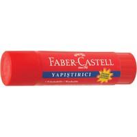 Faber-Castell Stick Yapıştırıcı 40Gr