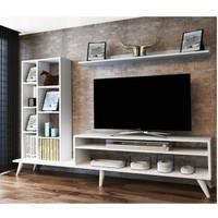 Hepsi Home IDA TV ÜNİTESİ