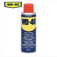 Henkel Wd 40 Yağlama Spreyi 200 Ml