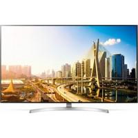 "LG 65SK8500PLA 65"" 165 Ekran Uydu Alıcılı 4K Super Ultra HD Smart LED TV"