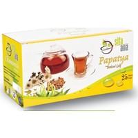 Şifa Ana Papatya Çayı 25 Adet Süzen Poşet