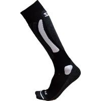 Thermodry ProSki Termal Çorap Soğuk İklim ve Kayak Uzun Konç 1001