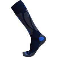 Thermodry ProSki Termal Çorap Soğuk İklim ve Kayak Uzun Konç 1002