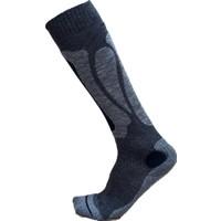 Thermodry ProSki Termal Çorap Soğuk İklim ve Kayak Uzun Konç 1016