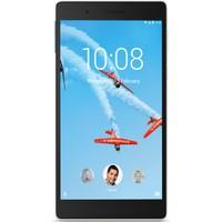 """Lenovo Tab 7 Essential TB-7304F 8 GB 7"""" Beyaz Tablet ZA300201TR"""