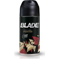 Blade Fighter Erkek Deodorant 150 ml
